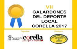 La olímpica Izaskun Osés y el pelotari Juan Martínez de Irujo entre los galardonados de los VII Galardones Deporte Local